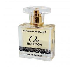 Parfum Ode Séduction - 30 ml