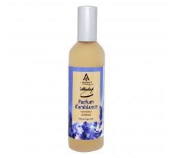 Parfum d'ambiance Ambre - Spray 100 ml