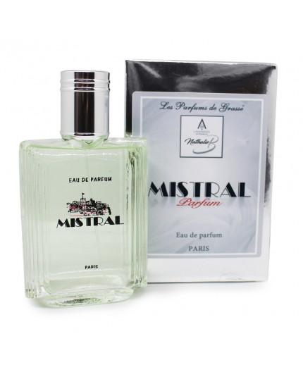 Parfum Homme Mistral - 100 ml