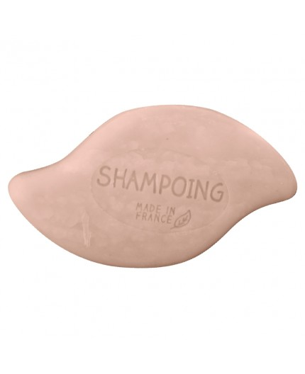 Shampoing Solide Cheveux Secs - 70g