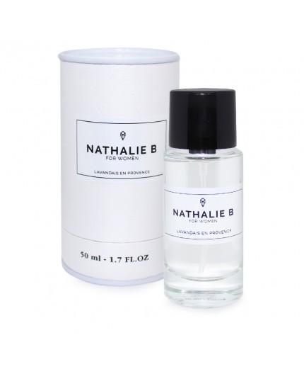 Parfum Femme - Collection Privée 50 ml