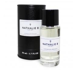 Parfum Homme - Collection Privée 50 ml