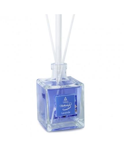 Diffuseur d'ambiance bâtons - Lavande 200 ml