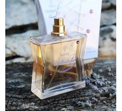 Eau de Parfum Miss Nathalie B.