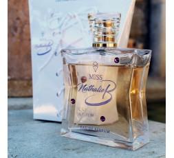 parfum femme nathalie B