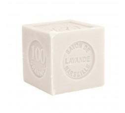 savon cube 100g lait anesse