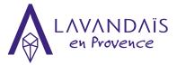 logo Lavandaïs en Provence